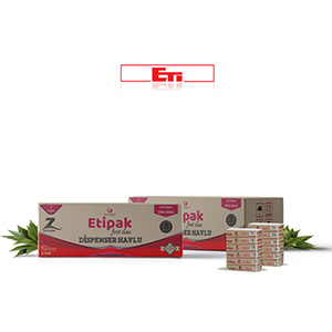 etipak-dispenser-havlu